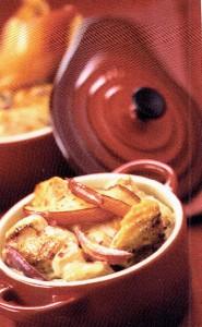 sauté-de-poulet-aux-pommes